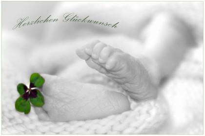 ästhetik Fotografie Baby