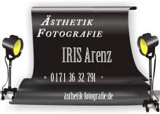 Iris Arenz
